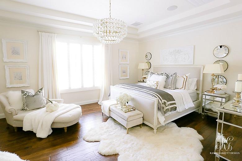 camera-da-letto-argento5