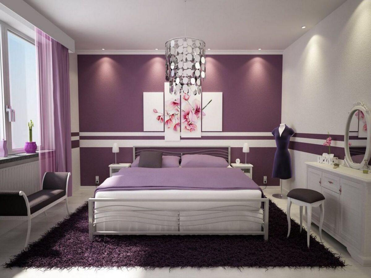 camera-da-letto-argento7