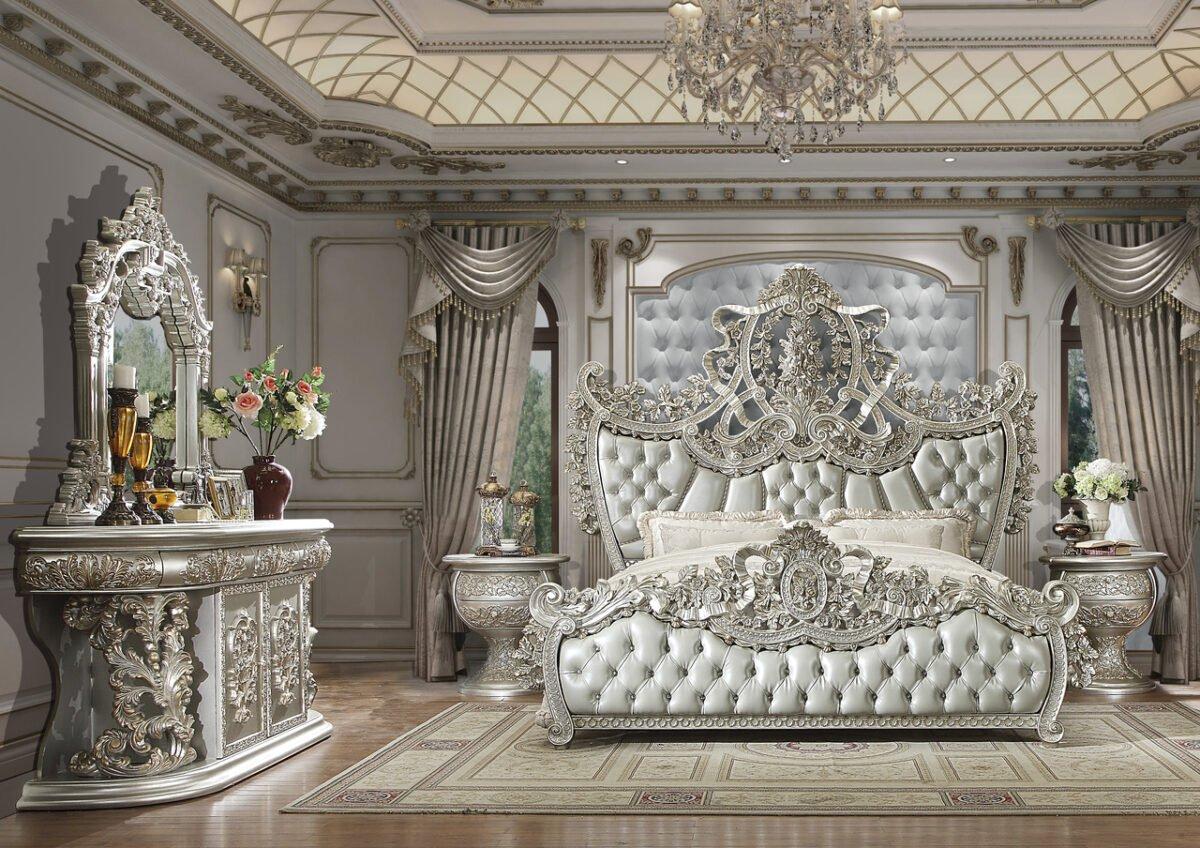 camera-da-letto-argento8