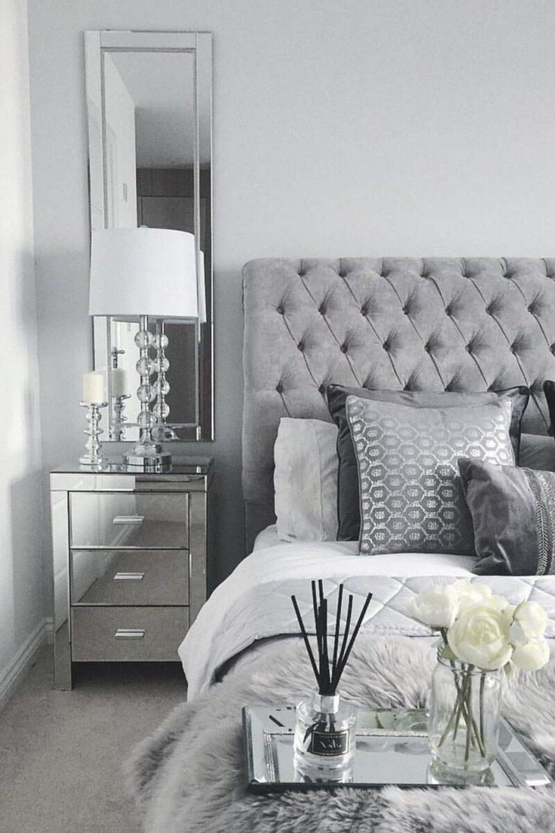 camera-da-letto-argento9