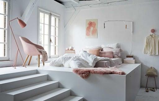 camera-da-letto-soppalcata-6
