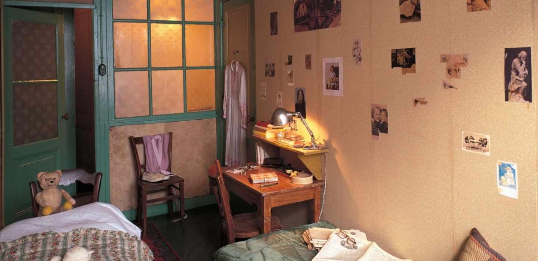 case-antiche-Anna-Frank