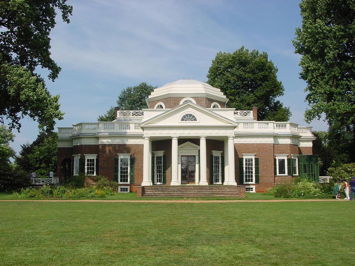 case-antiche-Monticello