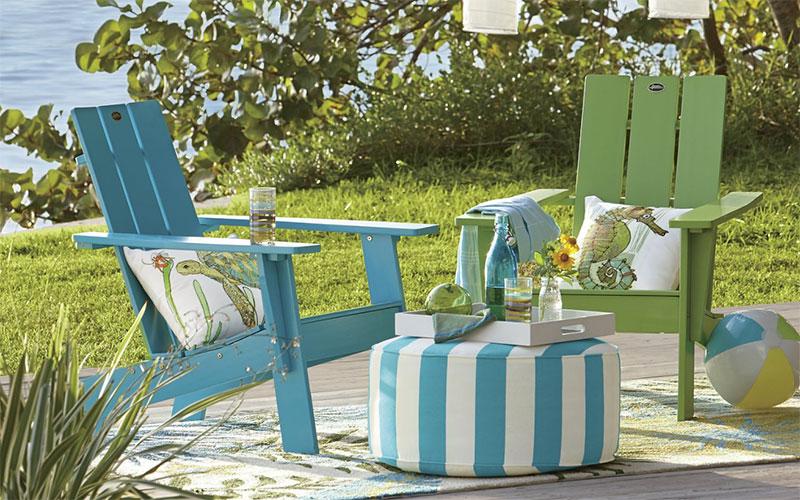 color-cobalto-come-avere-il-mare-in-giardino-7