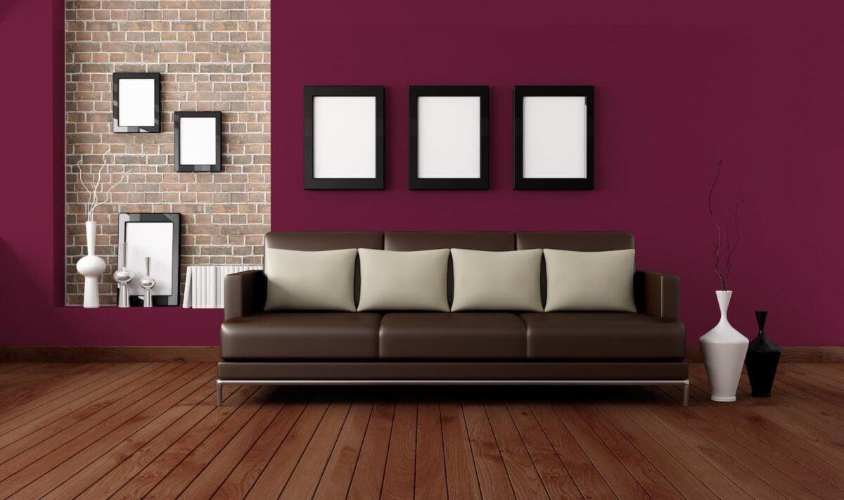 color-prugna-3