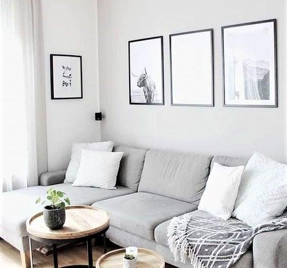 color-tortora-in-soggiorno-quali-sono-gli-abbinamento-migliori-legno-nuance