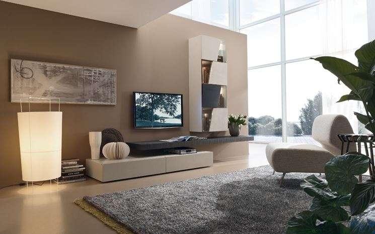 color-tortora-in-soggiorno-quali-sono-gli-abbinamento-migliori-pareti