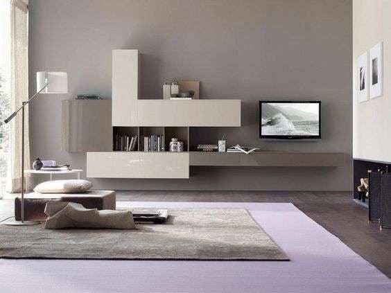 color-tortora-in-soggiorno-quali-sono-gli-abbinamento-migliori-scuro