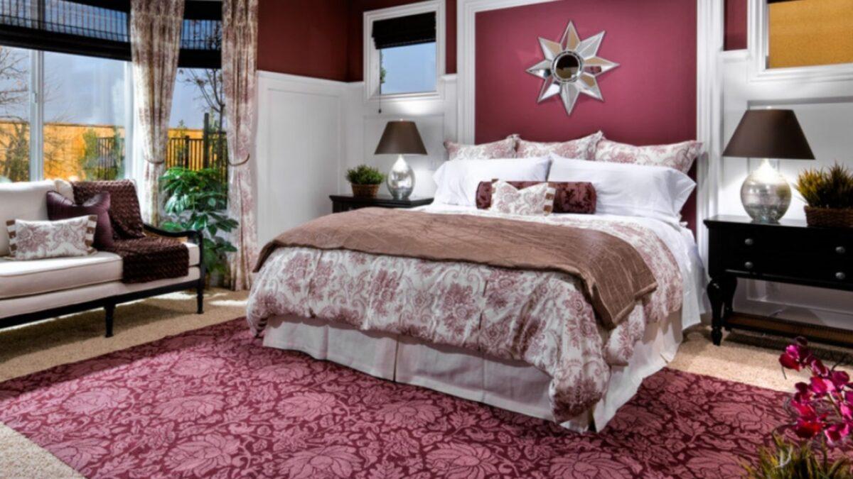 color-vinaccia-camera-letto-etnica