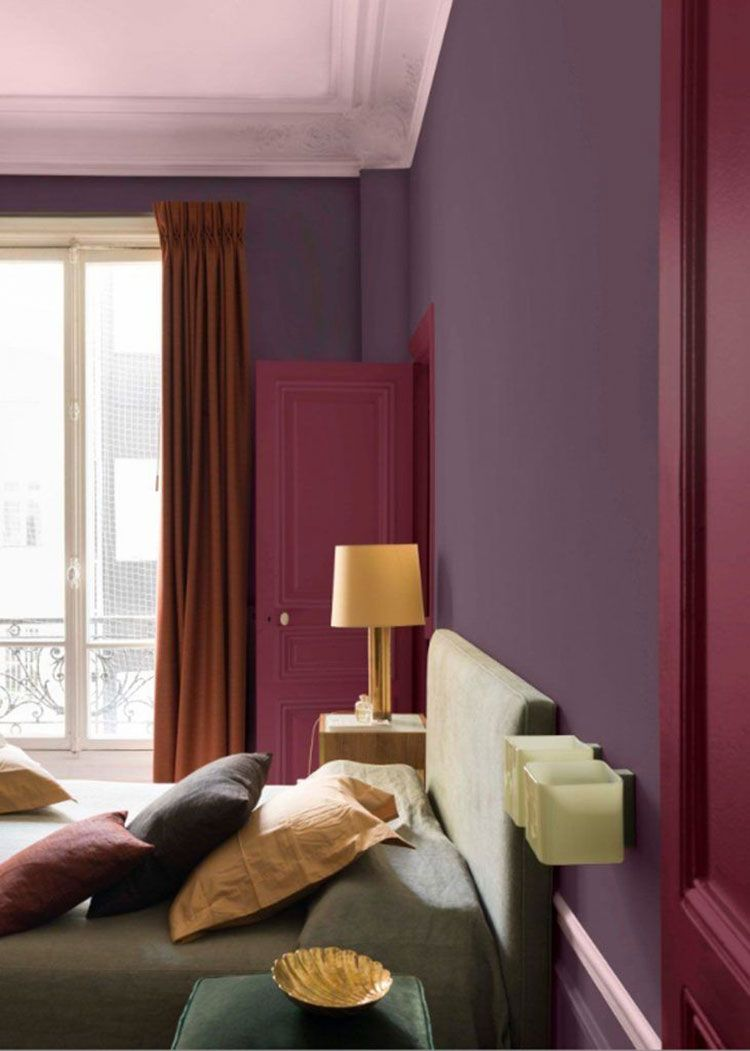 color-vinaccia-camera-letto-relax