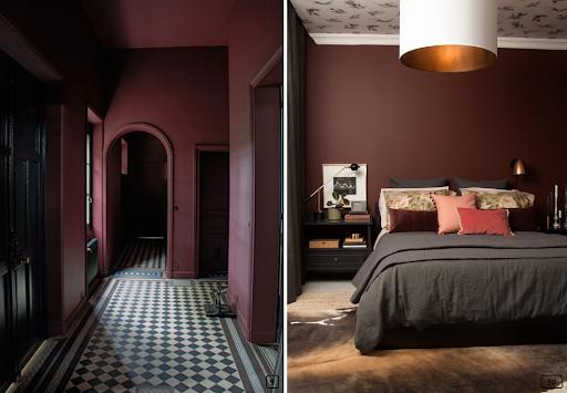 color-vinaccia-camera-letto