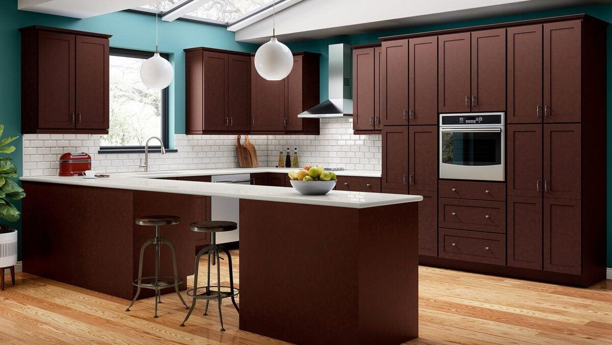 color-vinaccia-cucina