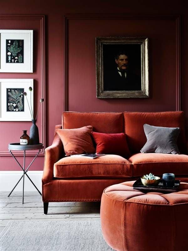 color-vinaccia-soggiorno-classico