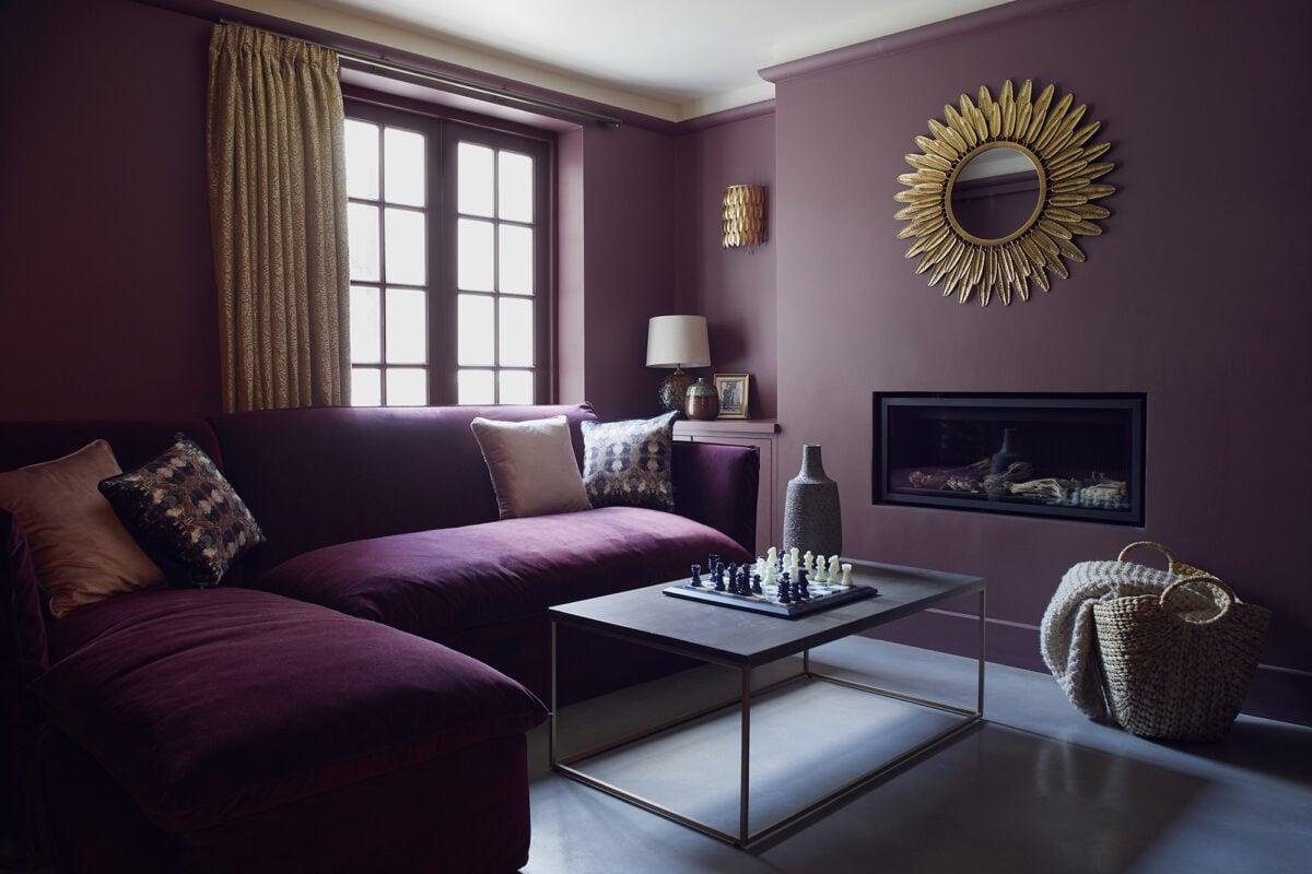 color-vinaccia-soggiorno-moderno