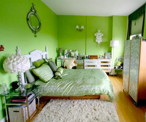 colore-asparago-9