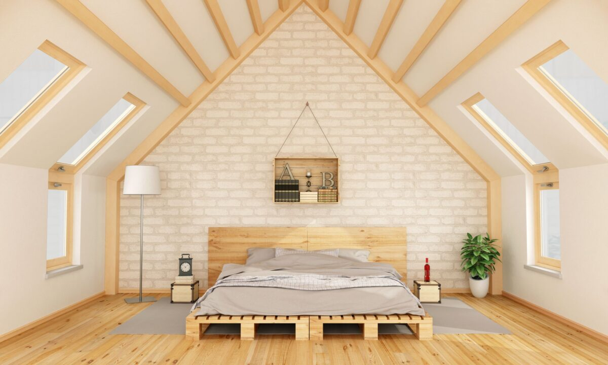 come-costruire-letto-con-pallet-05