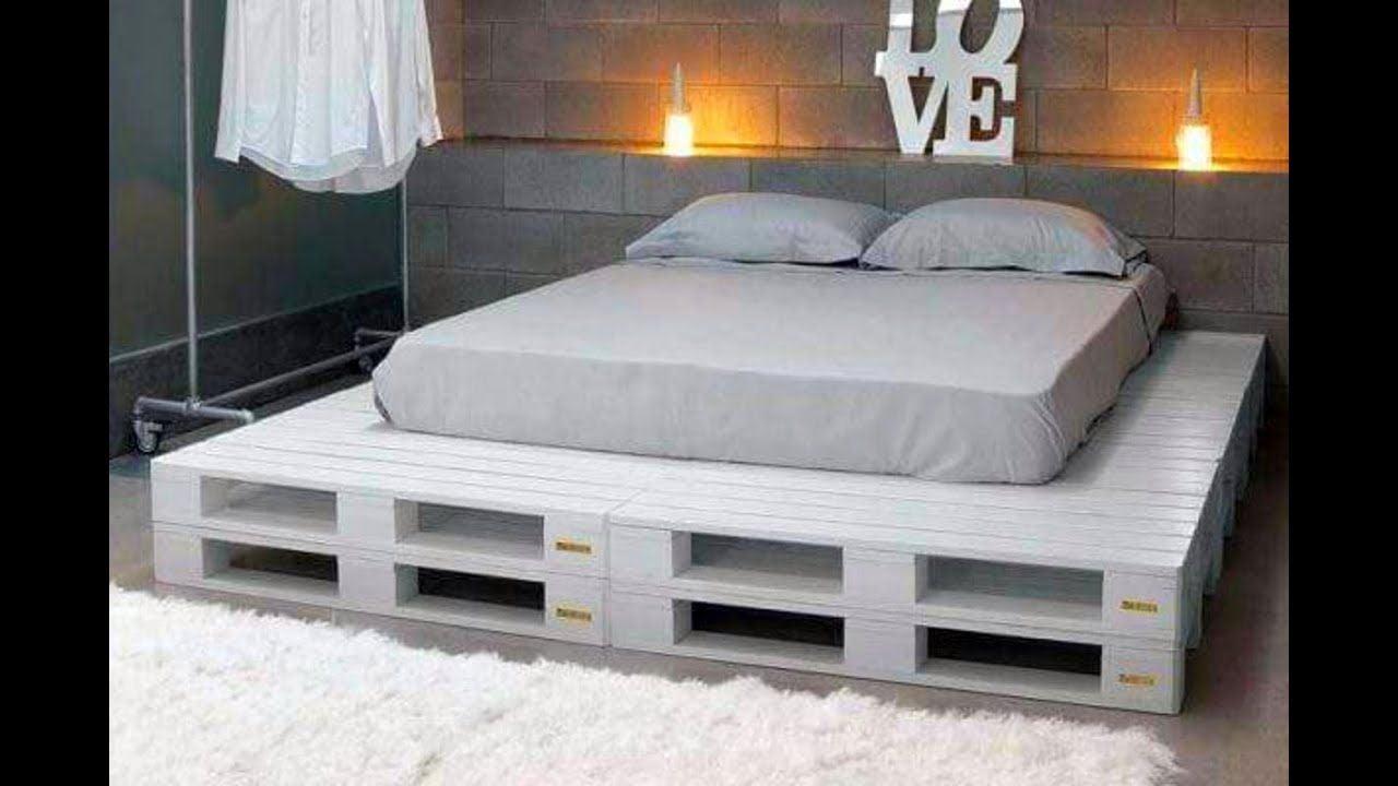 come-costruire-letto-con-pallet-06