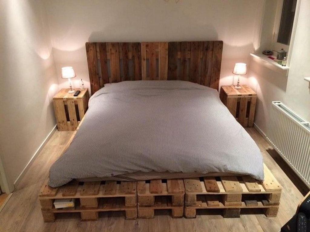 come-costruire-letto-con-pallet-12