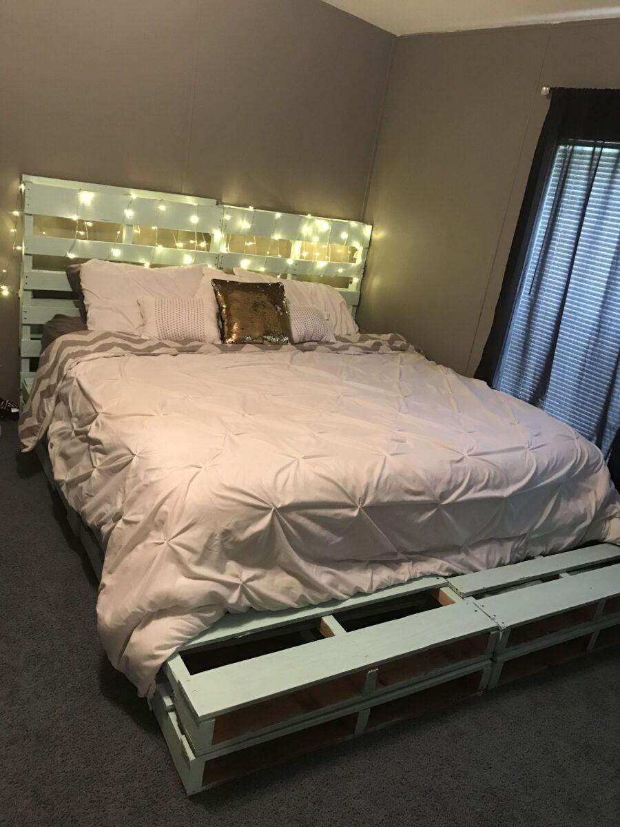 come-costruire-letto-con-pallet-16