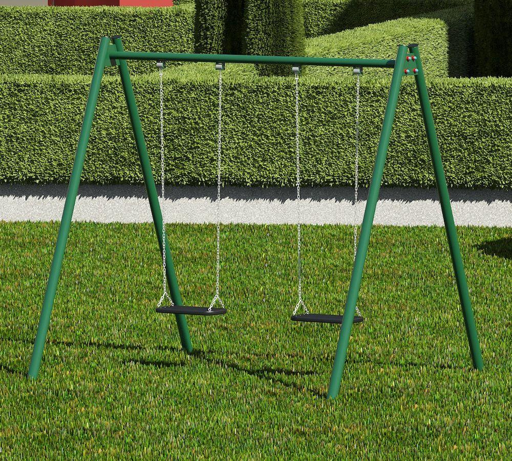 come-scegliere-altalena-giardino-metallo2