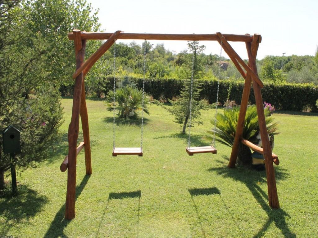 come-scegliere-altalena-giardino11