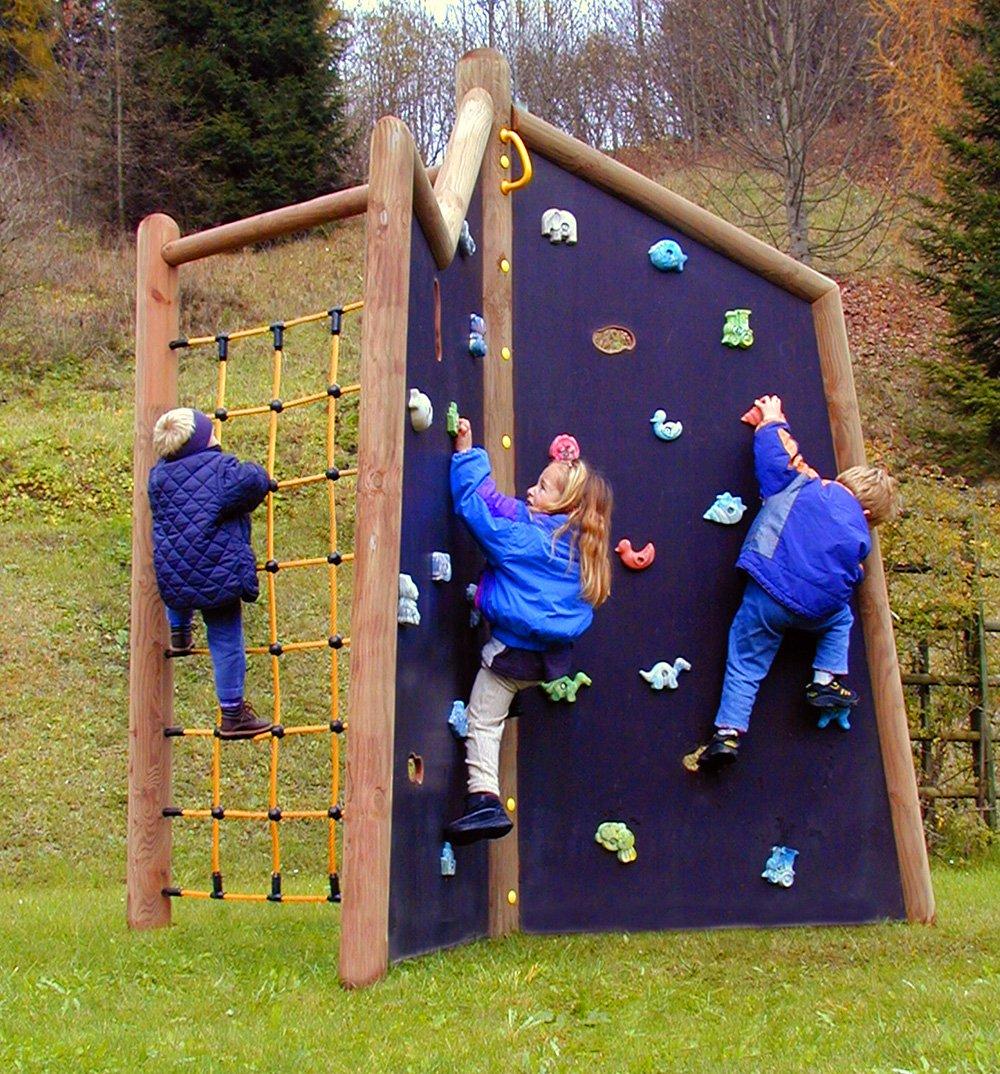 creare-parco-giochi-giardino-arearrampicata