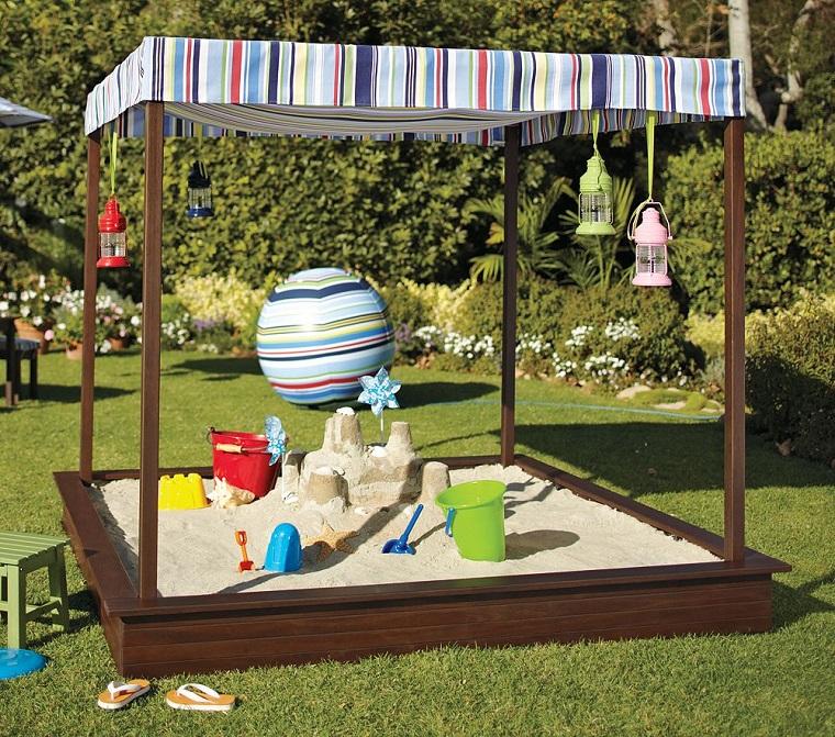 creare-parco-giochi-giardino-sabbia3