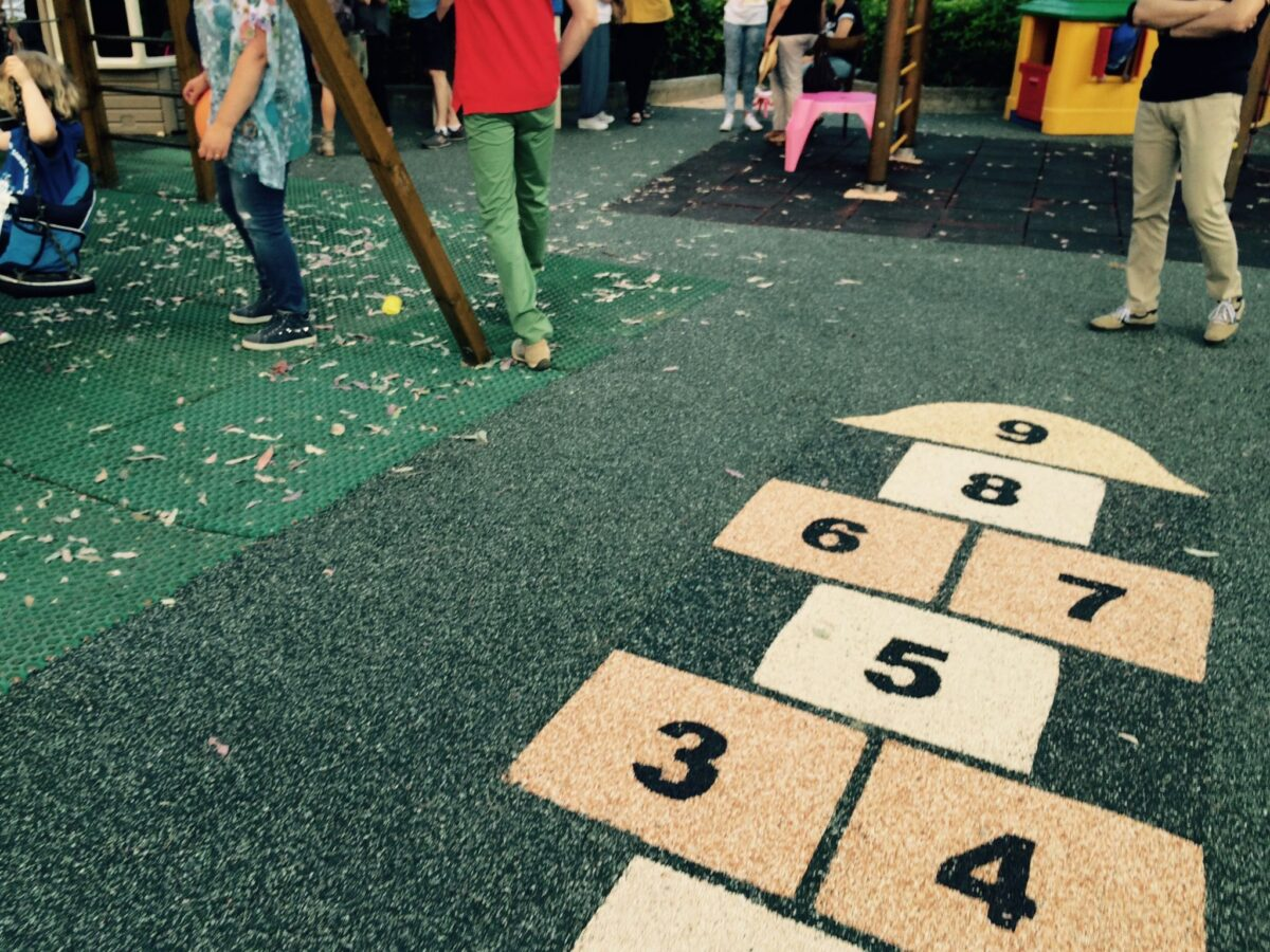 creare-parco-giochi-giardinocampana