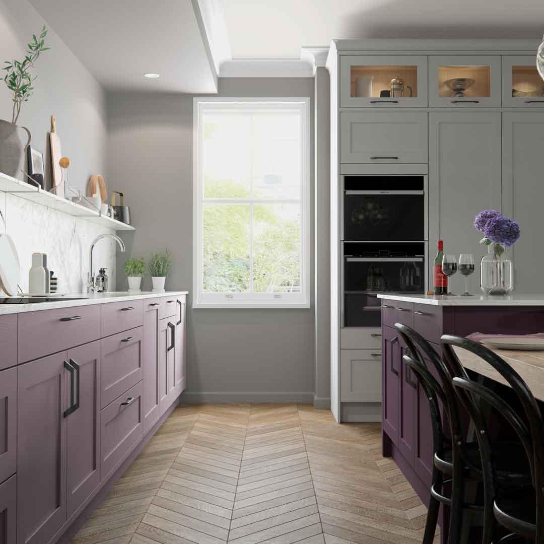cucina-glicine-16