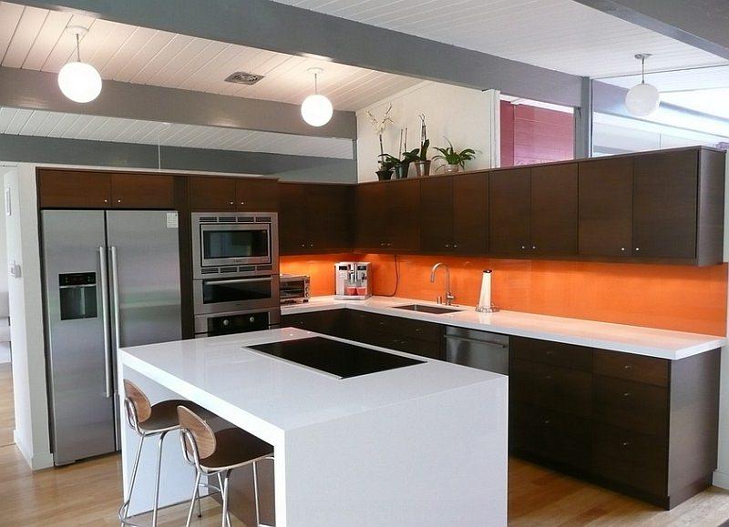 cucina-papaya-10