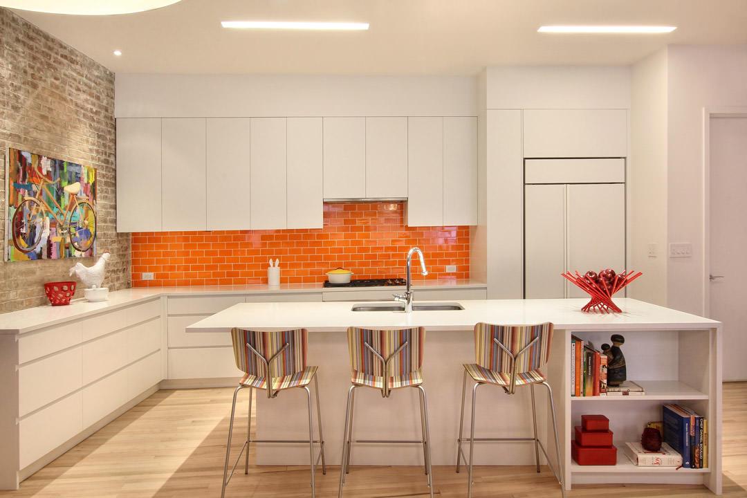 cucina-papaya-11