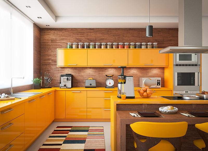 cucina-papaya-15