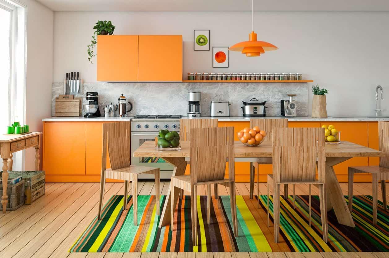 cucina-papaya-16