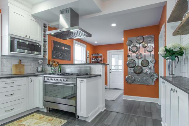 cucina-papaya-18