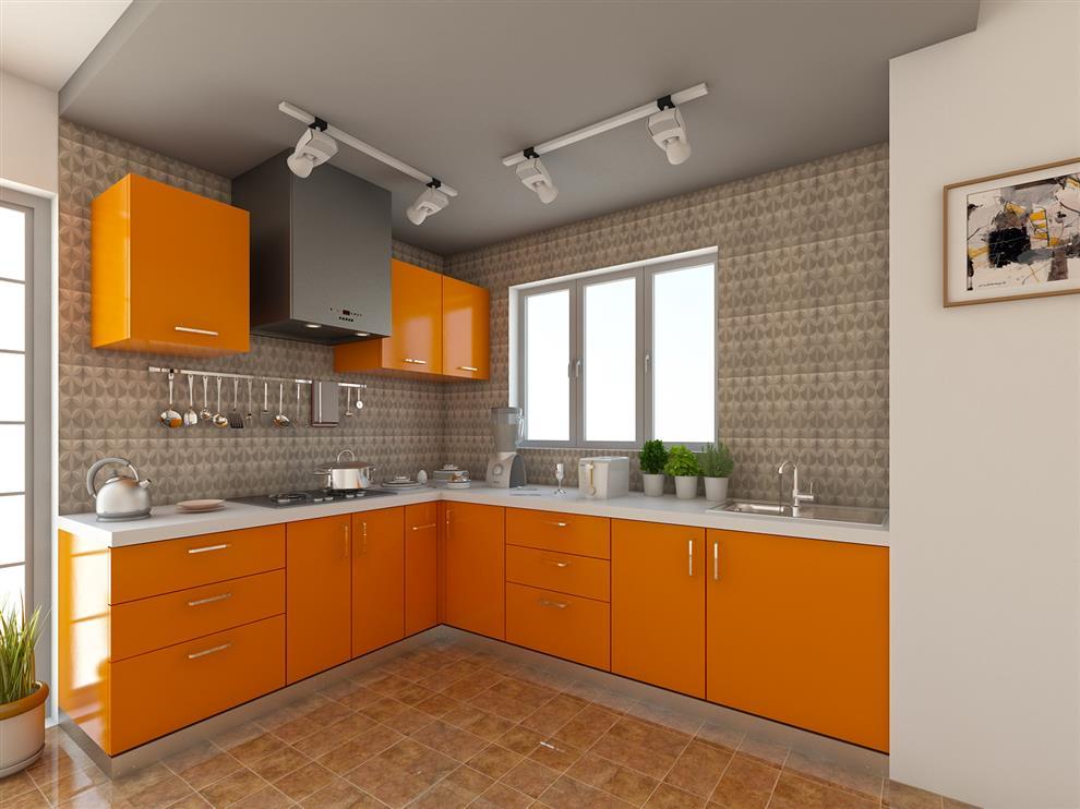 cucina-papaya-21