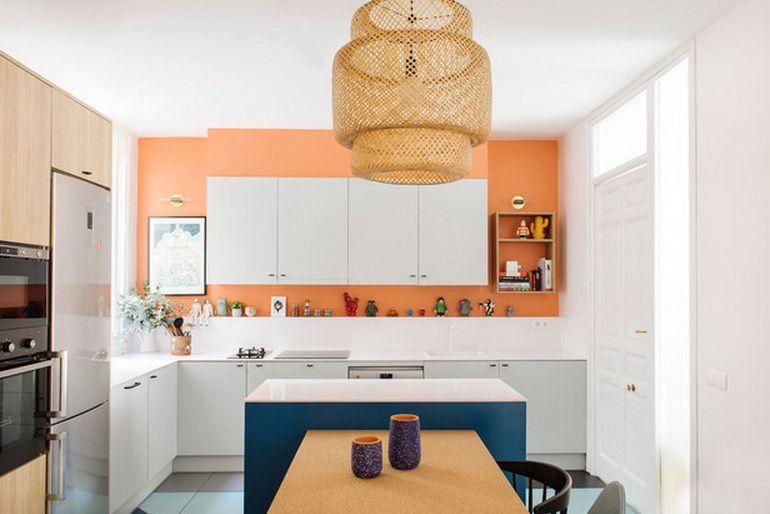cucina-papaya-23