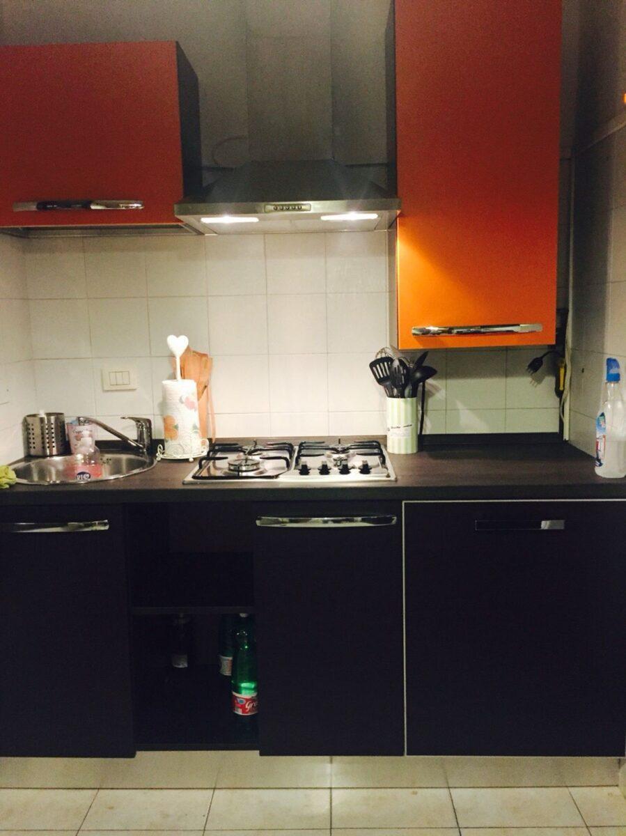 cucina-papaya-8
