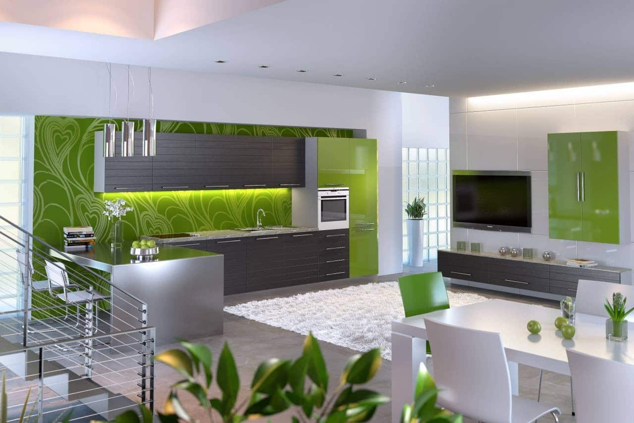 cucina-verede-lime-11