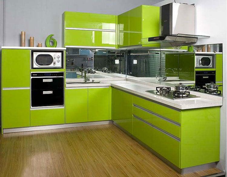 cucina-verede-lime-14