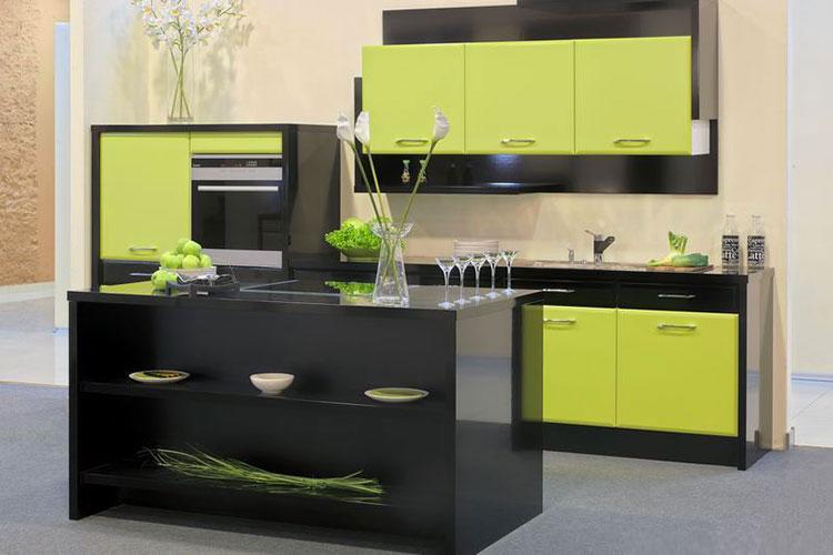 cucina-verede-lime-15