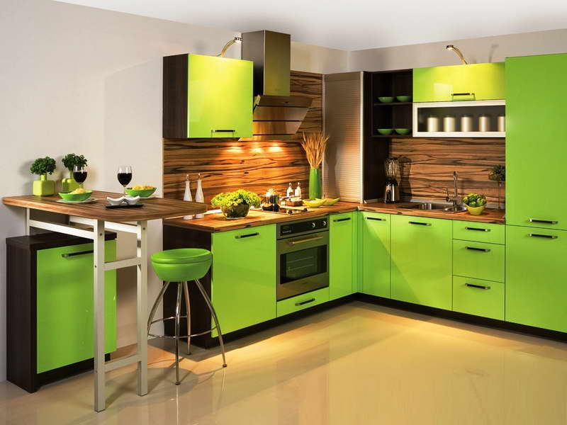 cucina-verede-lime-16