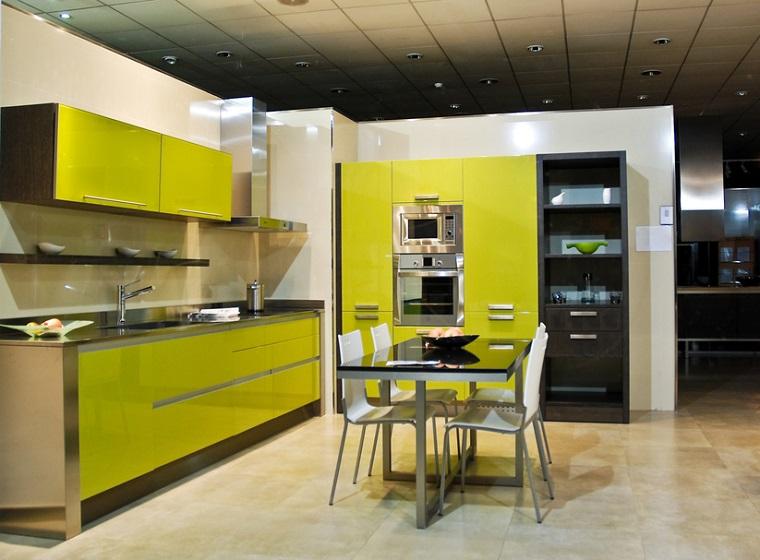 cucina-verede-lime-17