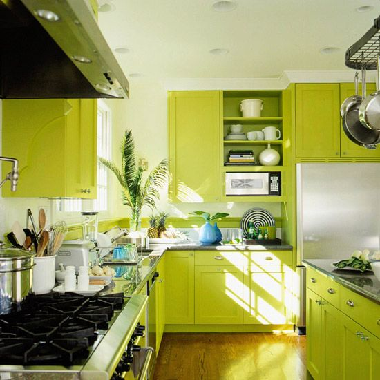 cucina-verede-lime-21