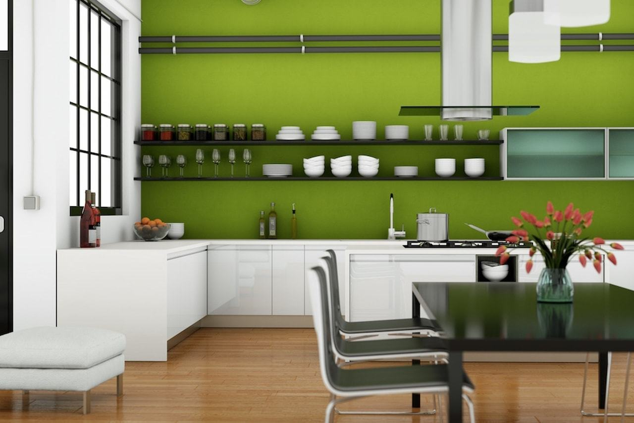 cucina-verede-lime-22