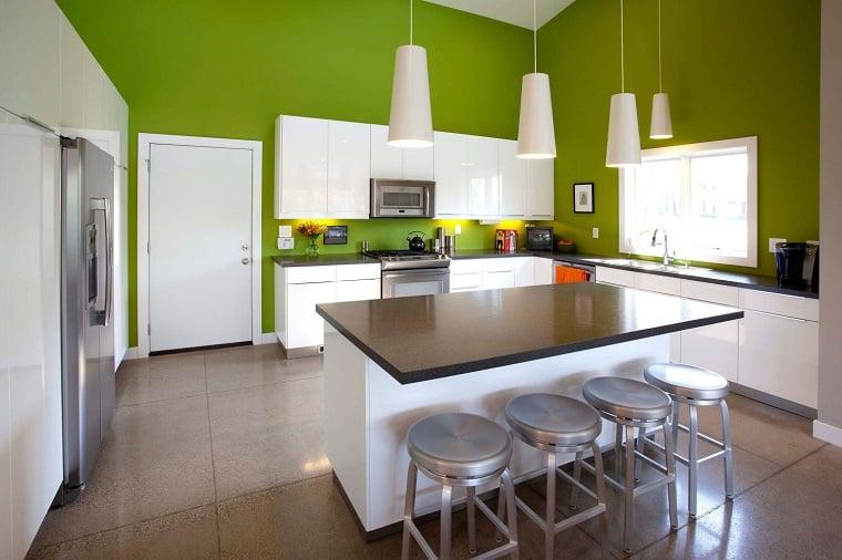 cucina-verede-lime-26