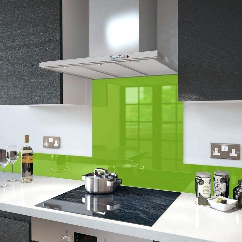 cucina-verede-lime-3