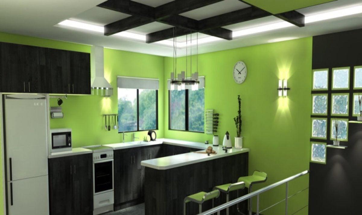 cucina-verede-lime-5