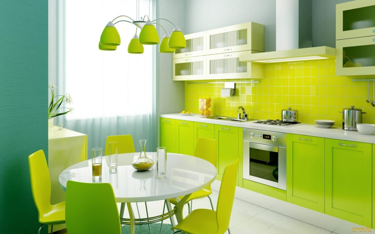 cucina-verede-lime-6