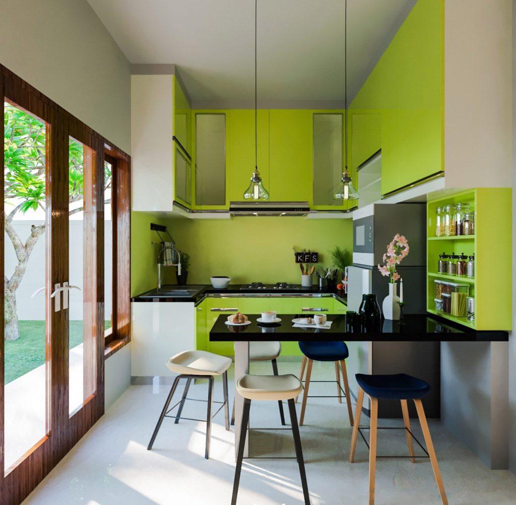 cucina-verede-lime-7