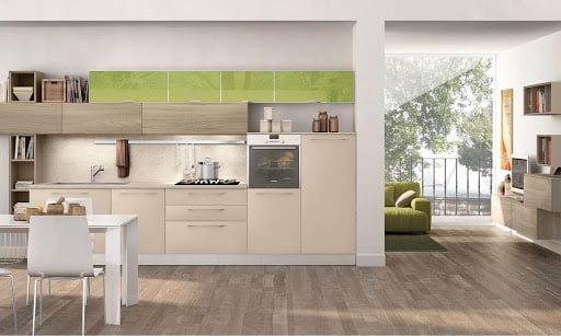 cucina-verede-lime-openspace-10